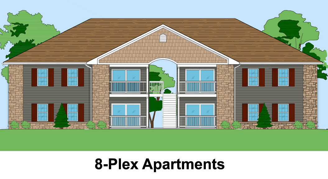 Duplexes For Rent In Webb City Mo